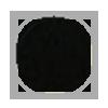Tamno sivo - lješnjak