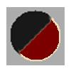 Crno - burgund