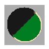 Crno - Zelena