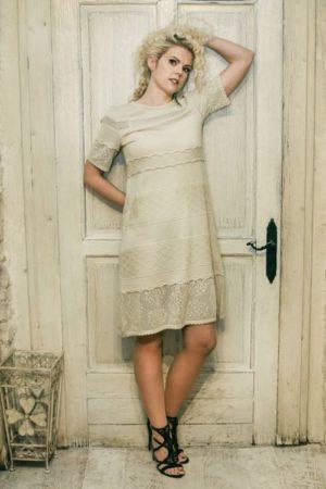 Fashion Fairytale ženska haljina #2187229