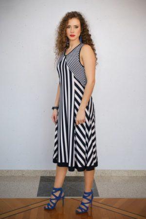 Fashion Fairytale ženska haljina #3187260
