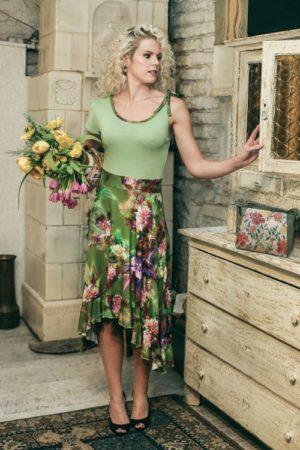 Fashion Fairytale ženska haljina #3187273