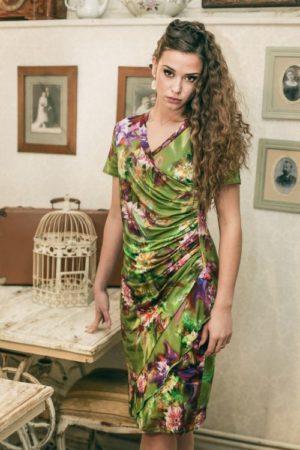 Fashion Fairytale ženska haljina #3187274