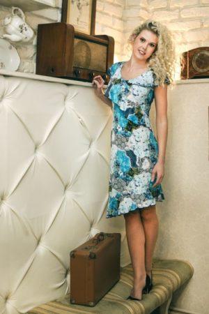Fashion Fairytale ženska haljina #3187285
