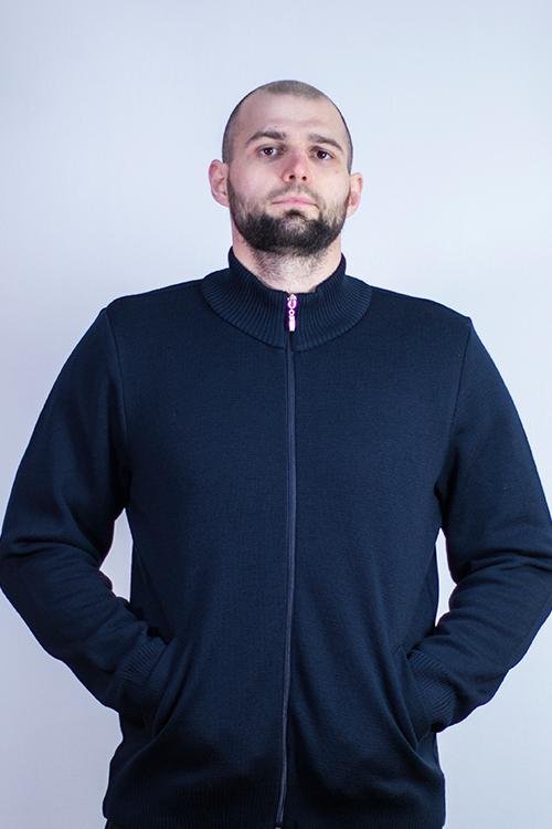 Muška jakna Jure