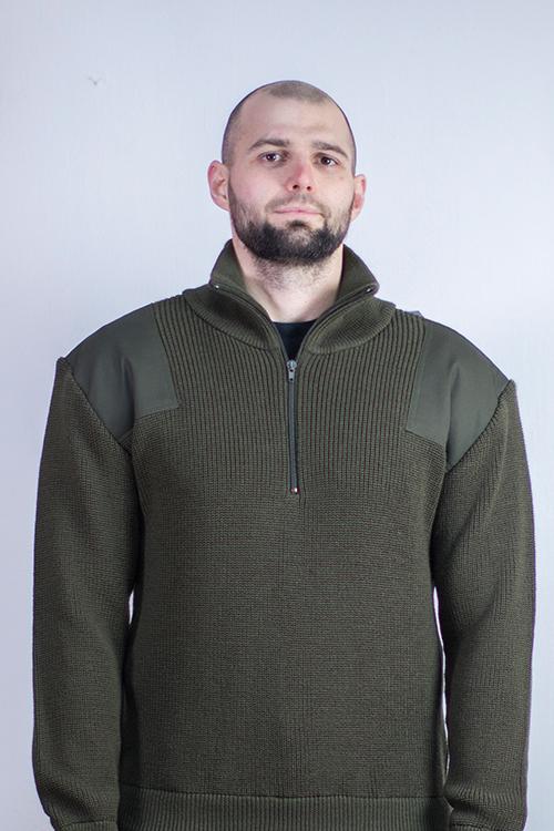 Muški pulover Luka