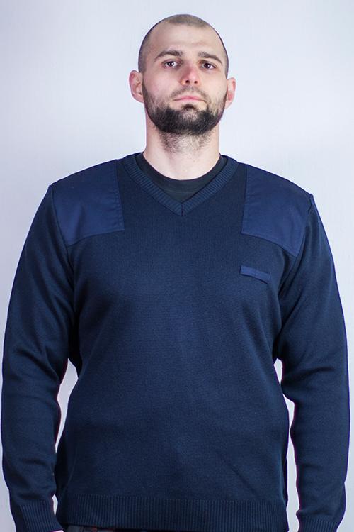 Muški pulover Renato
