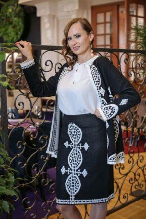 Mako Way of life Ženska suknja #1177208