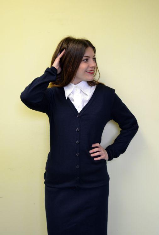 Ženski Džemper Ana