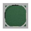 Tamno-zelena