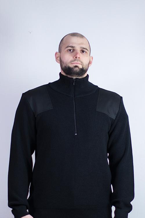Muški pulover Marko