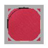 Ružičasti uzorak