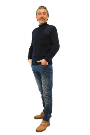 muski-dzemper-radna-i-zastitna-odjeca-8-IGOR-bocna-strana