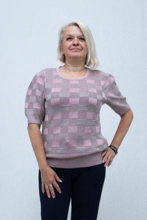 zenska bluza 2197395 ruzicasta naprijed
