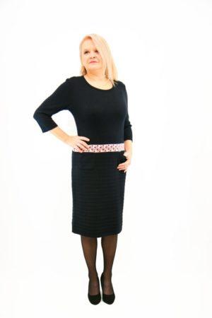 zenska-sokacka-haljina-etno-ivona-prednja-strana