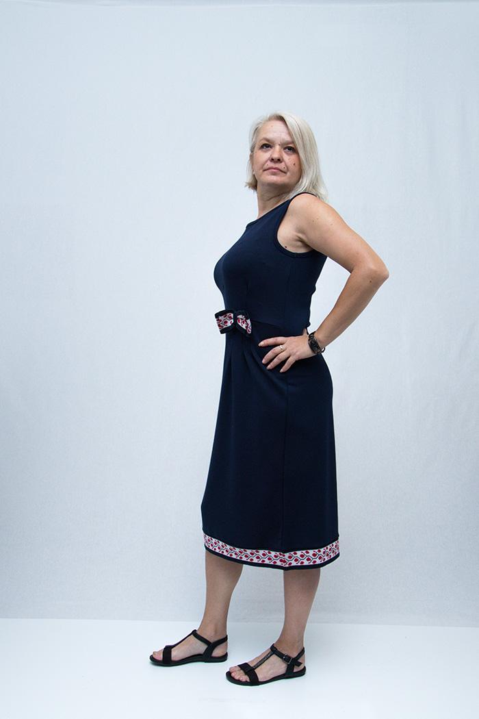 zenska sokacka haljina lucija strana