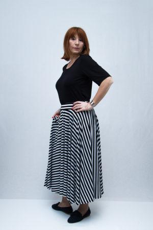 zenska suknja 3197414 strana