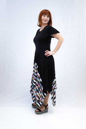 Ženska haljina 3197388 strana