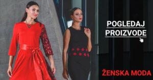 ženska moda pogledaj proizvode