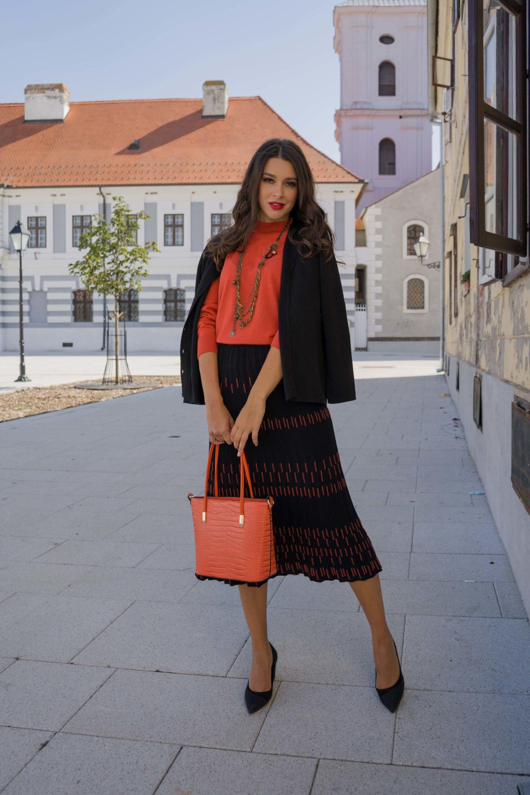 Knitted-elegance-kombinacija-3a