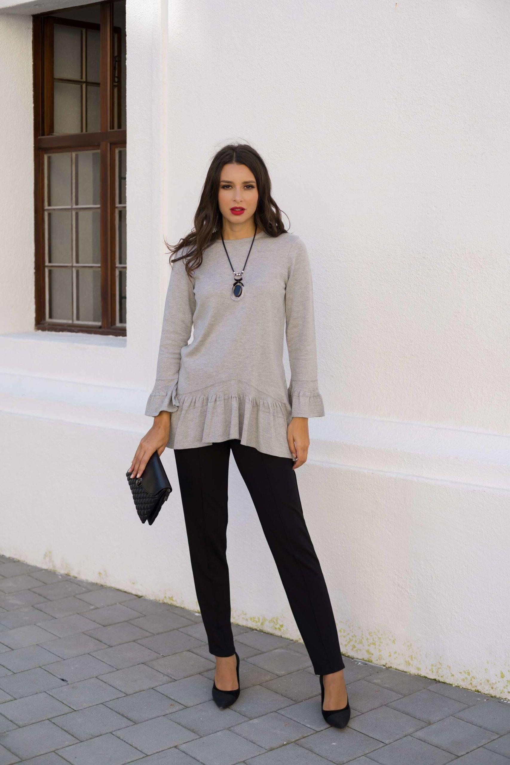 Knitted-elegance-tunika-1