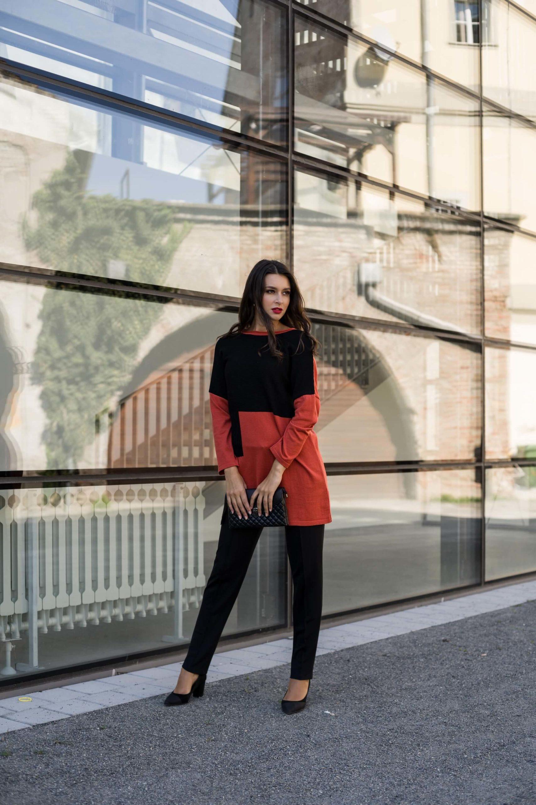Knitted-elegance-tunika-6
