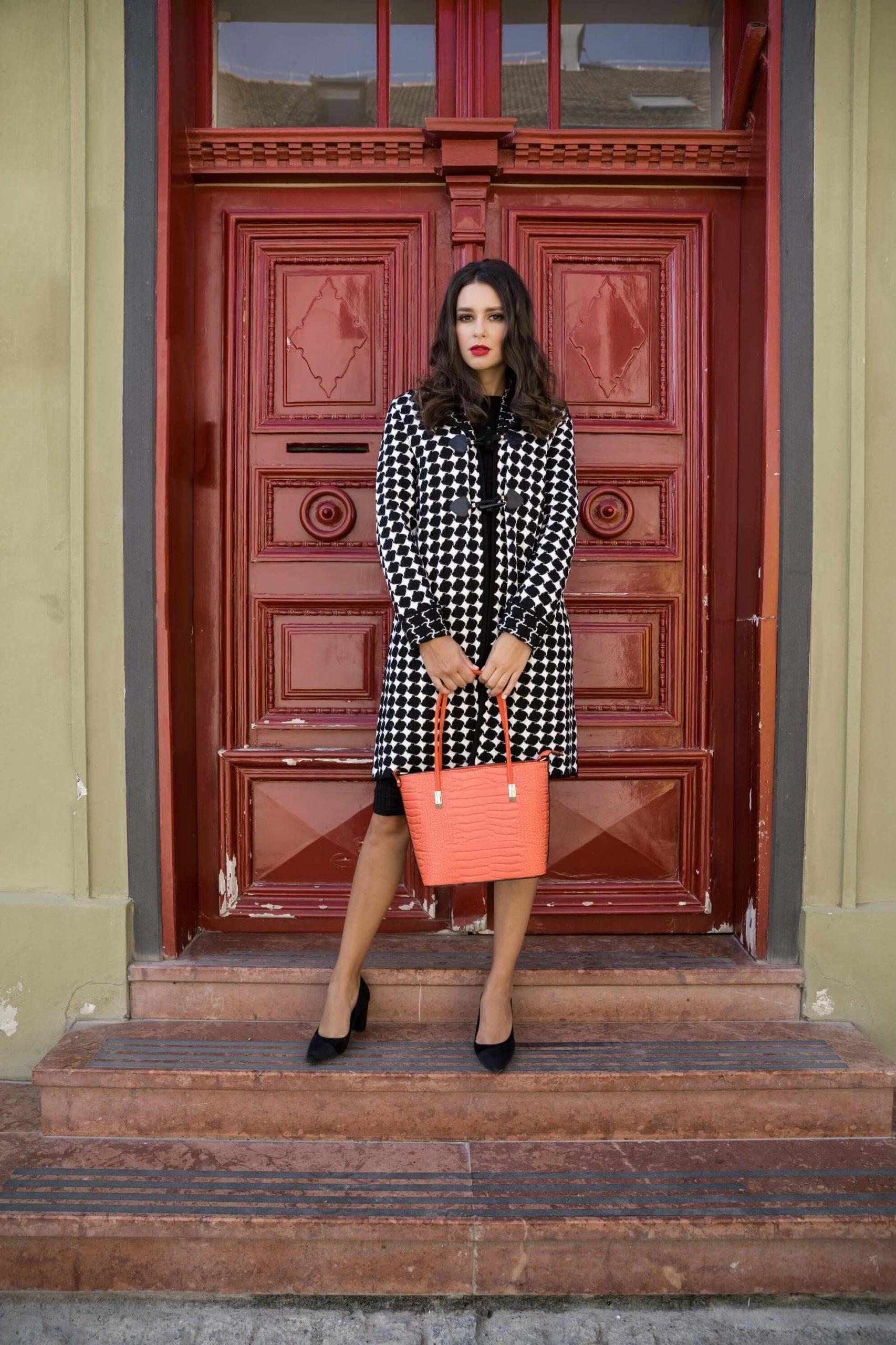 Knitted-elegance-pepito-ogrtac