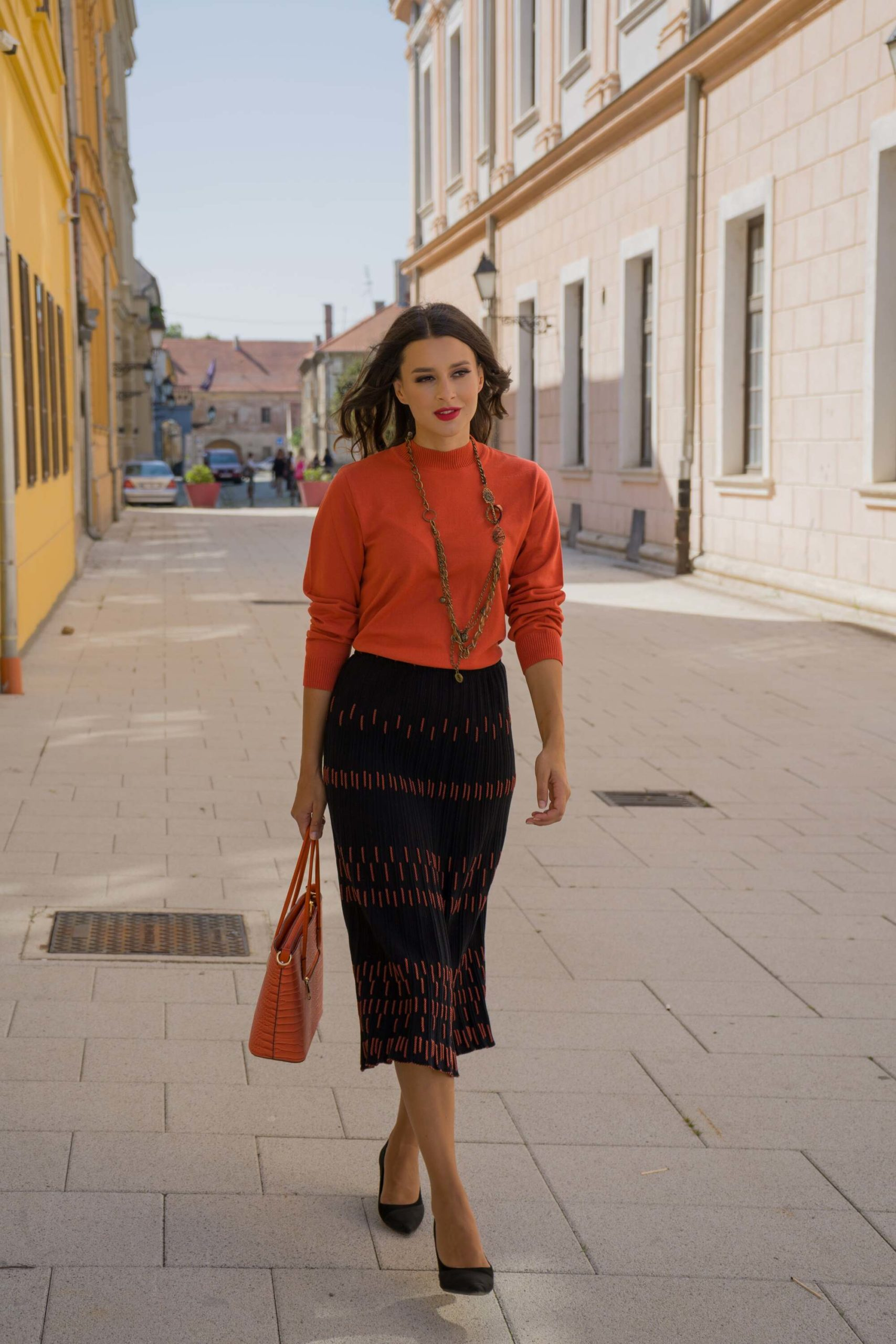 Knitted-elegance-kombinacija-3