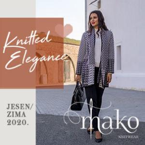 Mako-kockica-blog-nova-kolekcija-Knitted-Elegance