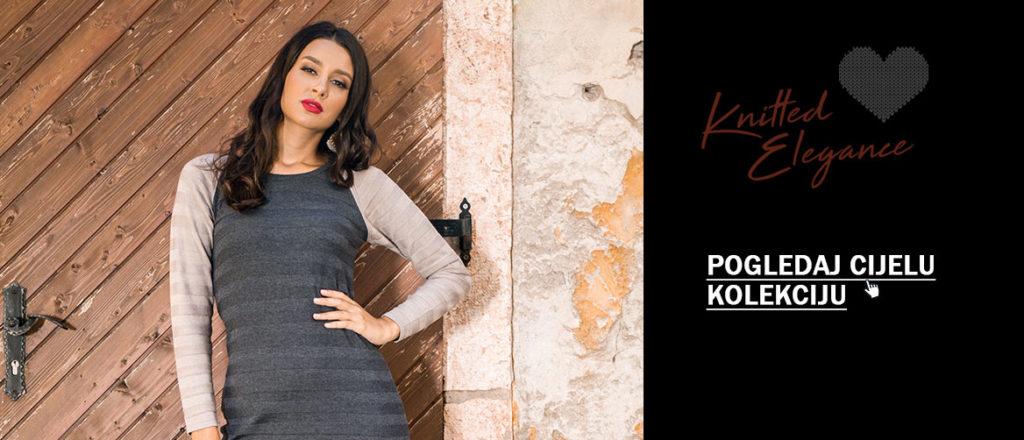 Mako-vizual-za-blog-pogledaj-cijelu-kolekciju-Knitte-Elegance2020